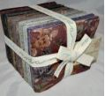 Evening Mist Fat Quarter Bundle