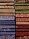 Moda Fat Quarter Bundles