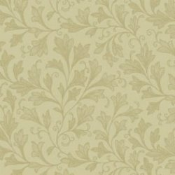 Windham Fabrics - 108 Mini Vine Quilt Back 32680-1