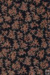 RJR Fashion Fabrics Victorian Holiday #0303-1
