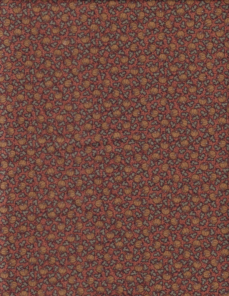 Thimbleberries Quilt Club 2003 21 - Click Image to Close