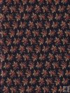 Civil War VIII Quilt Fabric - Baum-Windham 31678-7