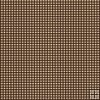 Windham Fabrics - Mini Gingham - Brown