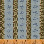 Windham Fabrics - Sally Rose 30586-2