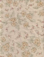 RJR Country Weavings Quilt Fabric