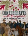 Confederates in the Cornfield: Civil War Quilts From Davis County, Iowa