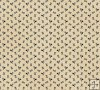 Civil War Miniatures II - Newcastle Fabrics - 825-005