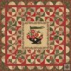 Wintergreen Quilt Kit