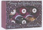 Thimbleberries Warm & Cozy Super Stitch Cotton Quilting Thread Set