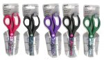 Fashion Cuts Scissors 8 1/2in