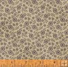 Windham Fabrics - Generals' Wives 33275-7