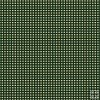 Windham Fabrics - Mini Gingham - Green