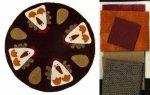 Which Came First? Candle Mat Kit