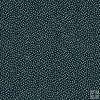 Windham Fabrics - Scatter Dots - Blue