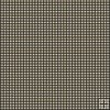 Windham Fabrics - Mini Gingham - Black
