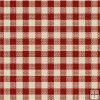 Windham Fabrics - Gingham - Red