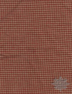 Moda Brushed Cotton 1 yard piece