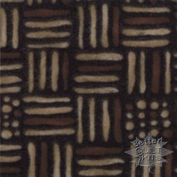 Moda Winter In The Pines Flannel - 6443-17F