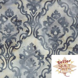 Moda French Lace II Batiks 42080-29