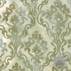 Moda French Lace II Batiks 42080-27
