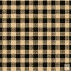 Windham Fabrics - Gingham - Black