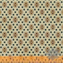 Windham Fabrics - Washington's Legacy 31721-2