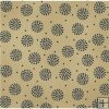 Civil War Era - Blue Hill Fabrics 7487-008