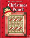 Thimbleberries - Christmas Punch