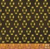 Windham Fabrics - Folk Art Village 31692-4