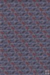 Civil War VIII Quilt Fabric - Baum-Windham 31667-2
