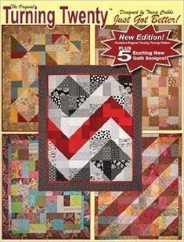 Fast and Fun First Quilts - Click Image to Close